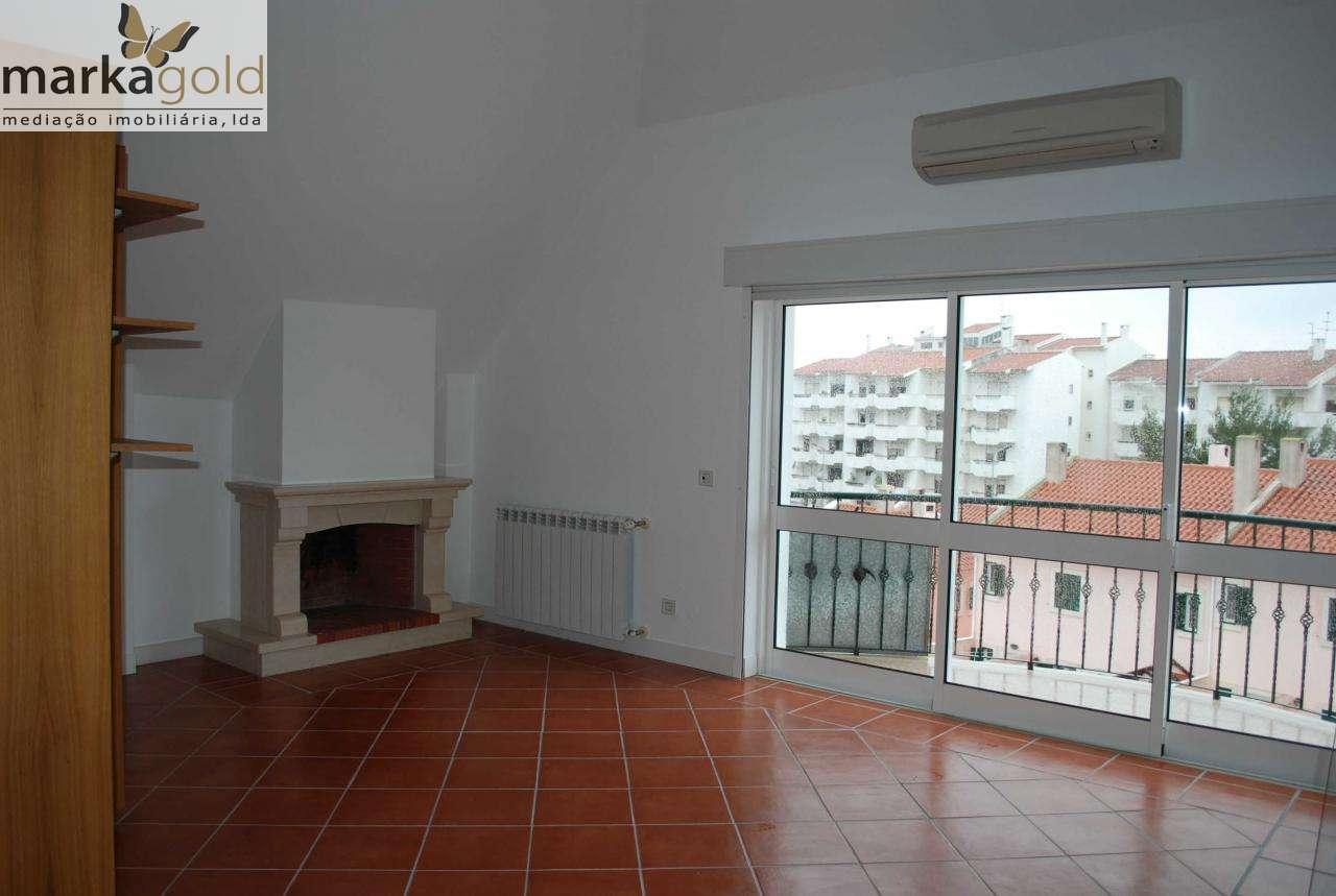 Apartamento para arrendar, Alcabideche, Lisboa - Foto 7