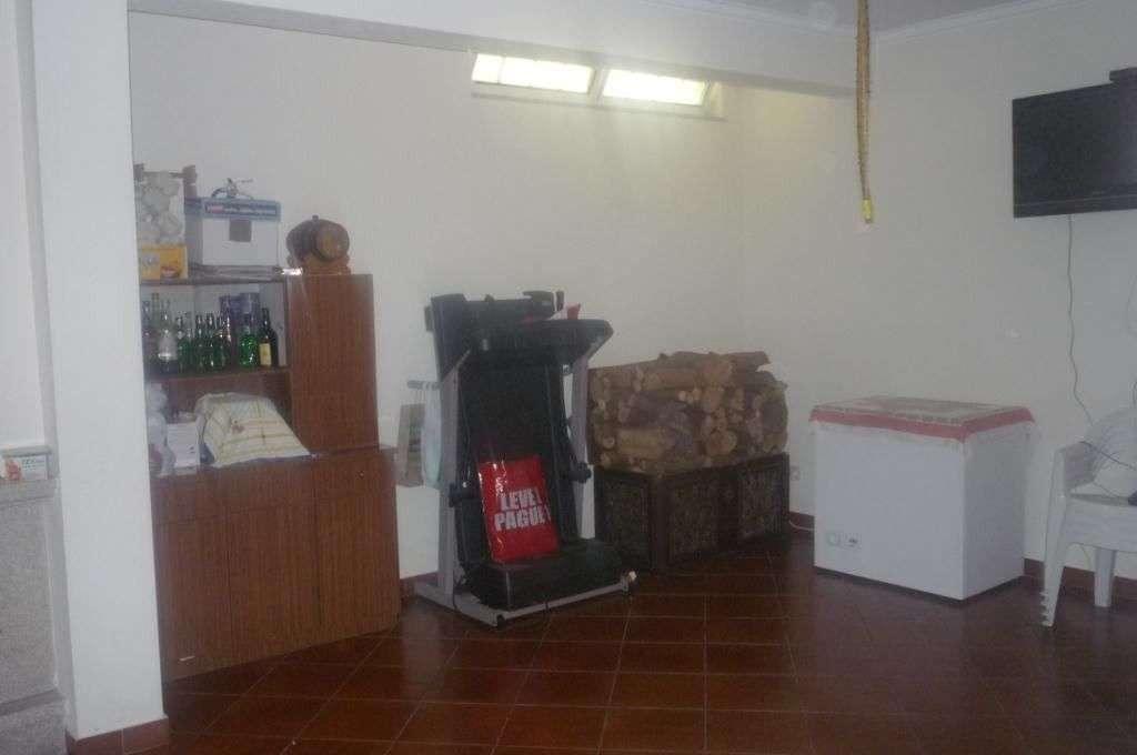 Moradia para comprar, Lamas, Braga - Foto 8