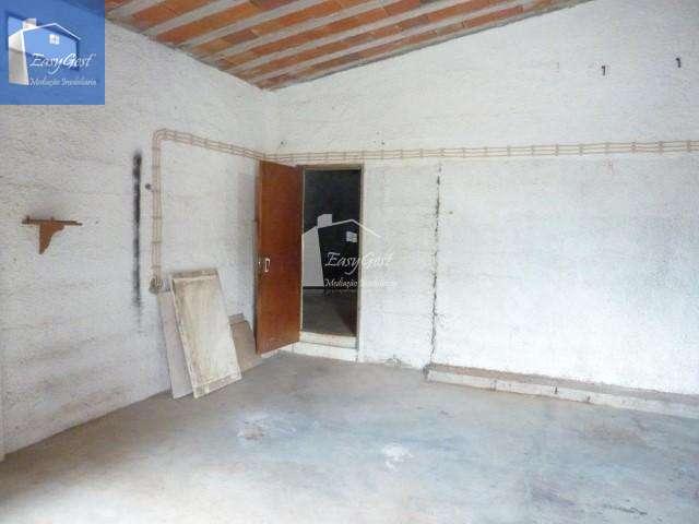 Quintas e herdades para comprar, Martinchel, Abrantes, Santarém - Foto 8