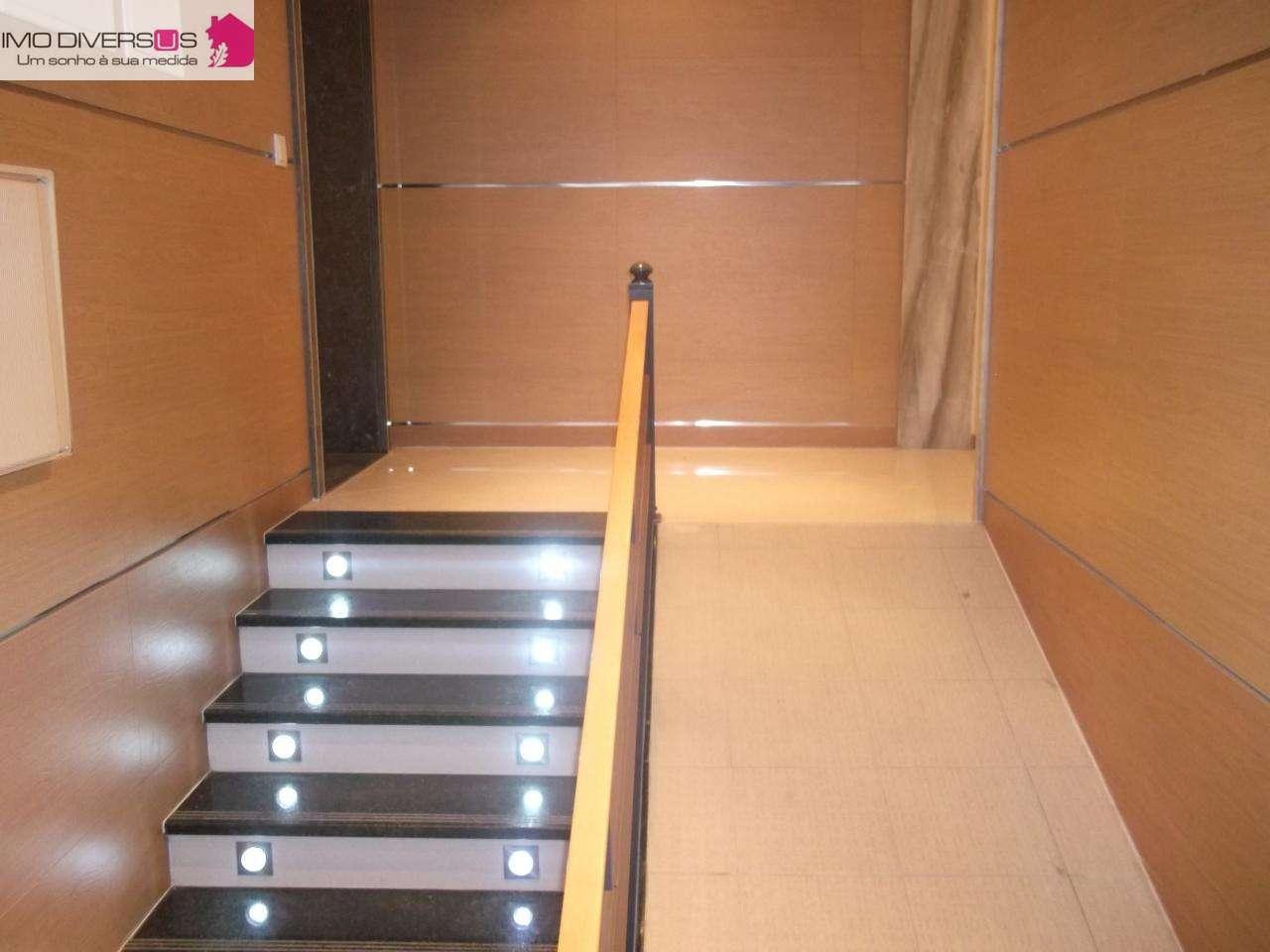 Apartamento para comprar, Alhos Vedros, Setúbal - Foto 45