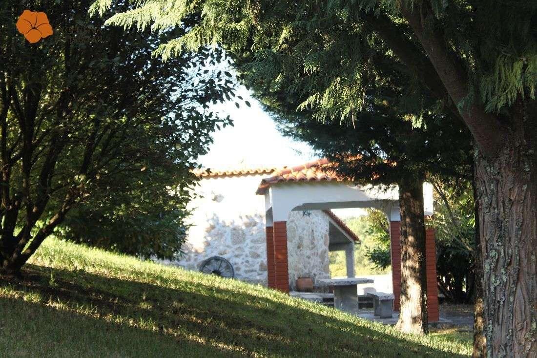 Quintas e herdades para comprar, Paços da Serra, Guarda - Foto 3