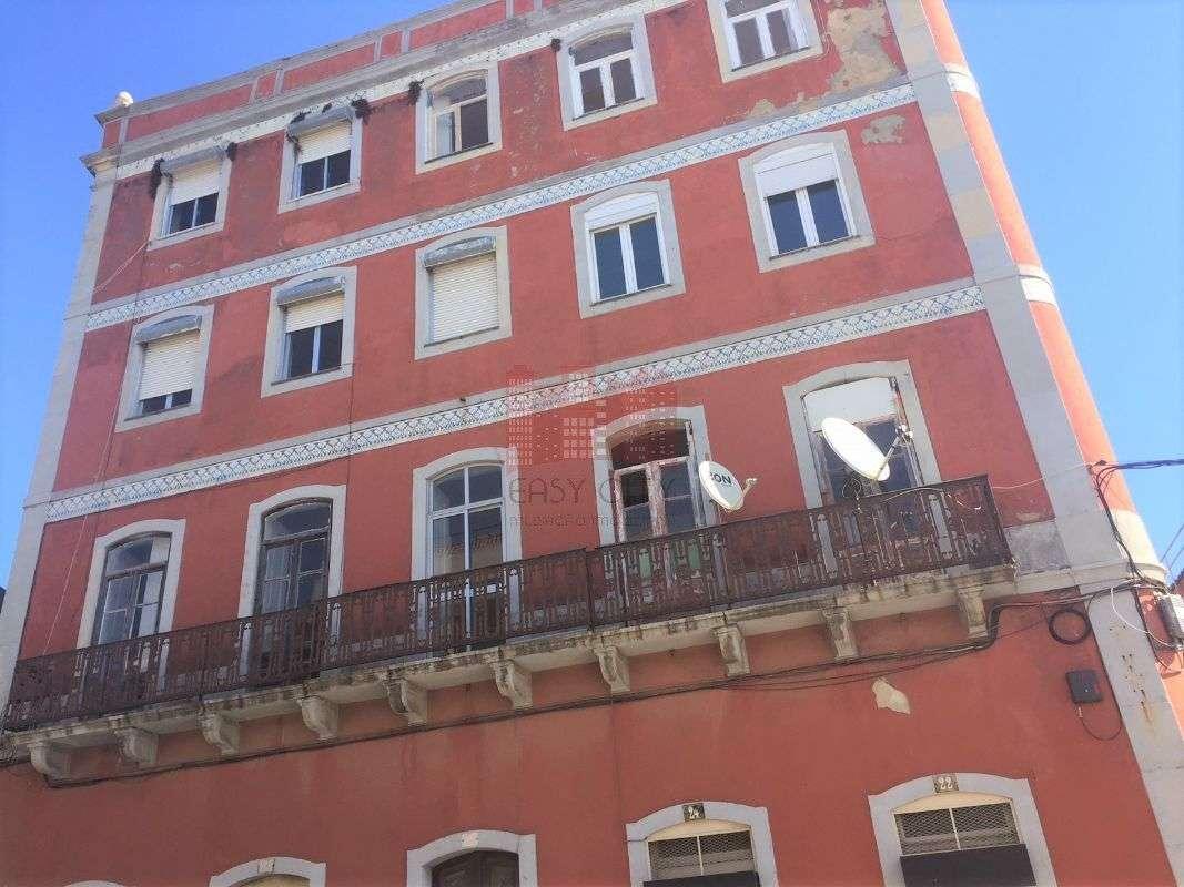 Prédio para comprar, Marvila, Lisboa - Foto 2