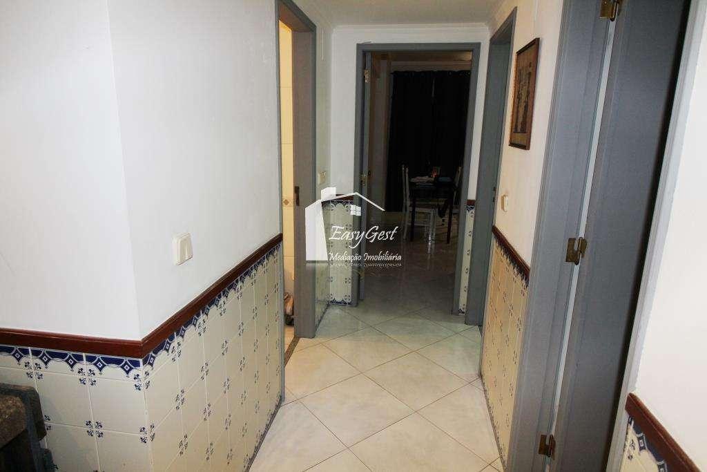 Apartamento para comprar, Pontinha e Famões, Odivelas, Lisboa - Foto 3