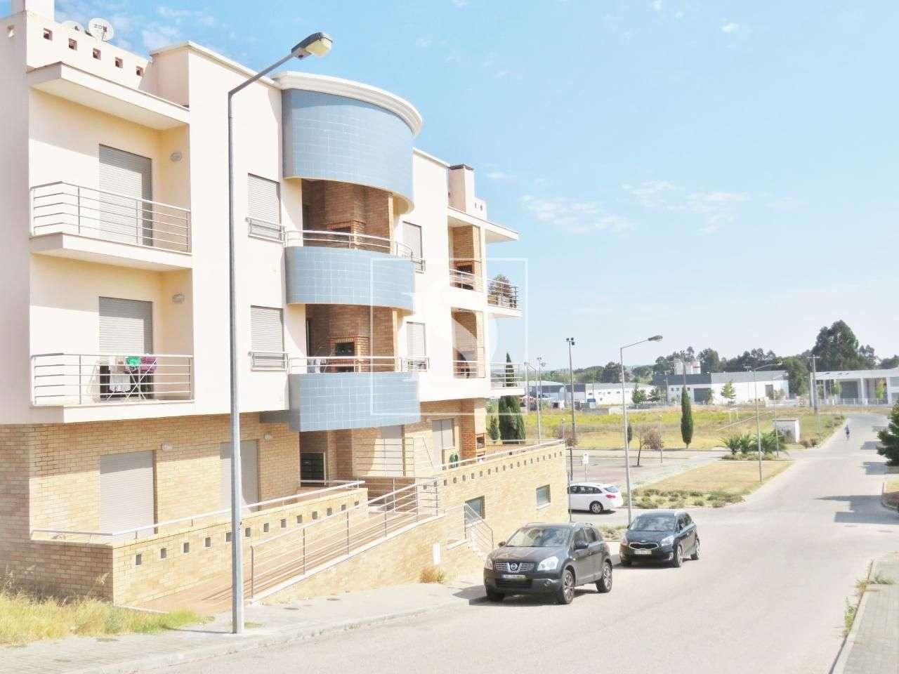Apartamento para comprar, Riachos, Torres Novas, Santarém - Foto 12