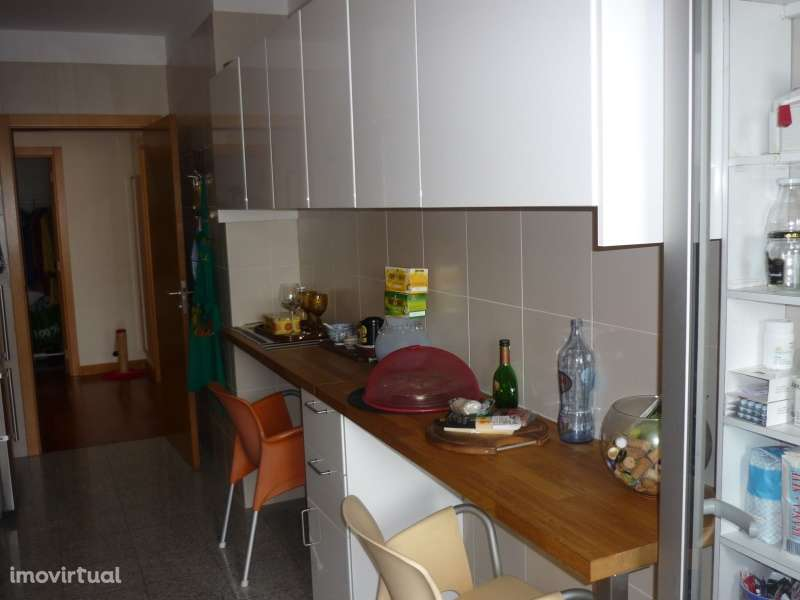 Apartamento para comprar, Pedrouços, Porto - Foto 16