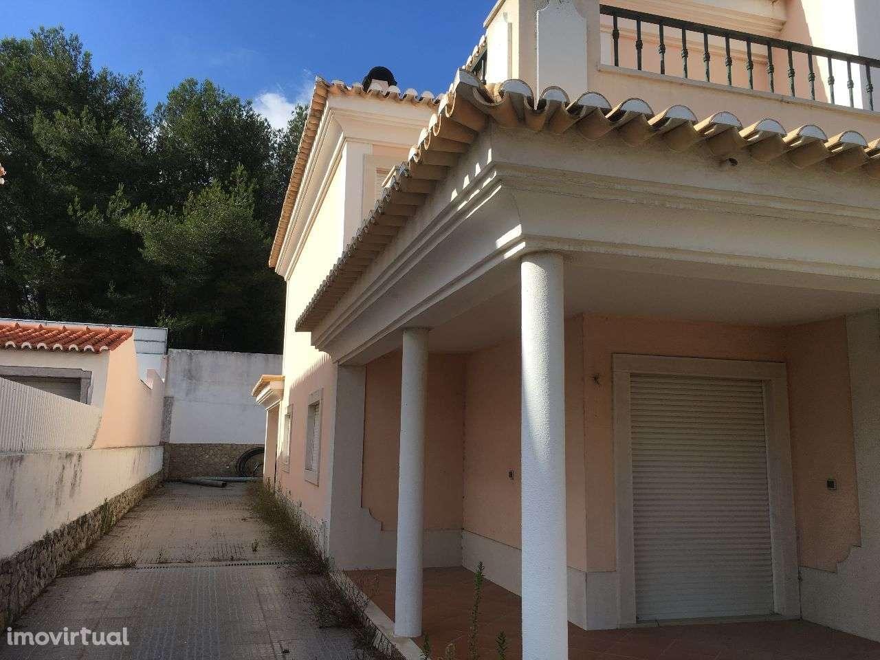 Moradia para comprar, Alcabideche, Lisboa - Foto 7