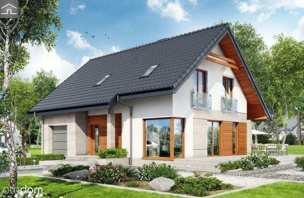 Dom pod Opolem