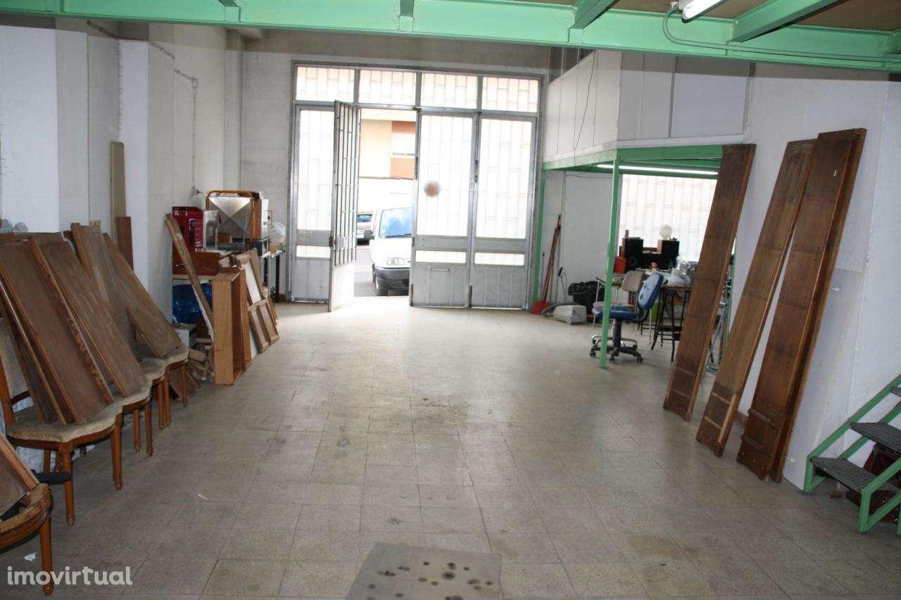 Loja para comprar, Póvoa de Santo Adrião e Olival Basto, Lisboa - Foto 7