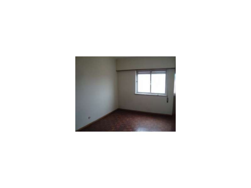 Apartamento para comprar, Agualva e Mira-Sintra, Sintra, Lisboa - Foto 2