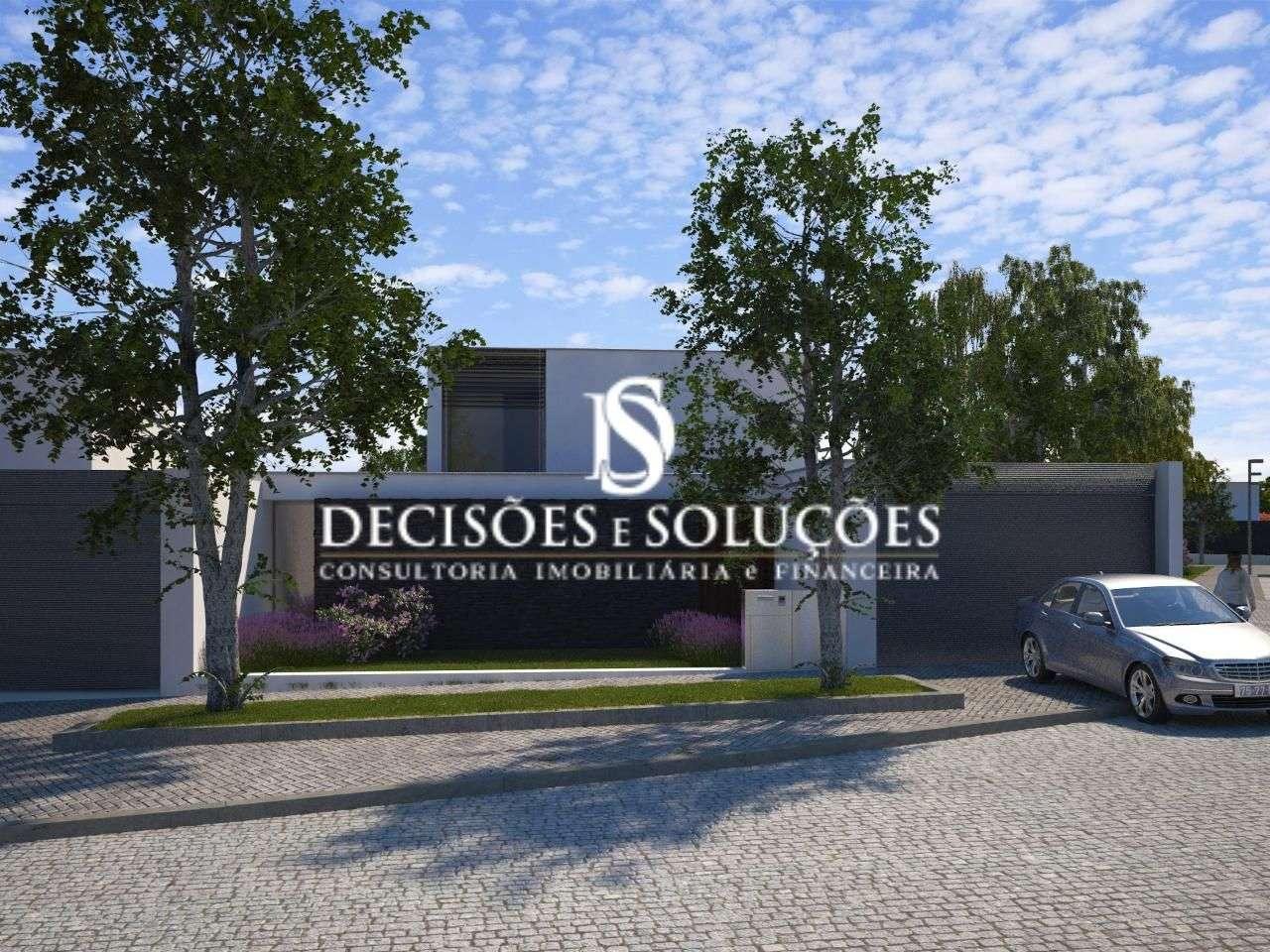 Moradia para comprar, Santa Marta de Portuzelo, Viana do Castelo - Foto 6