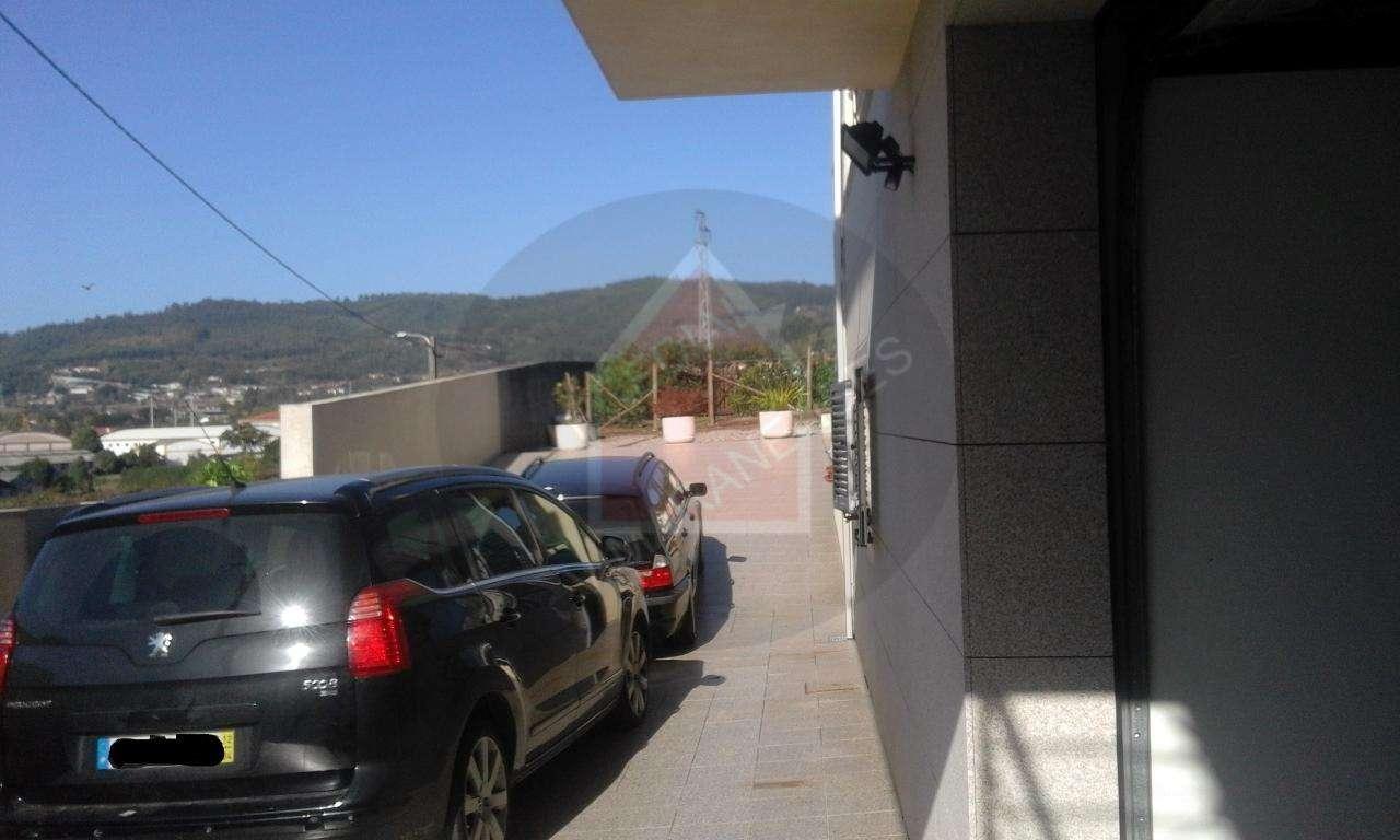 Moradia para comprar, Sande São Lourenço e Balazar, Guimarães, Braga - Foto 34