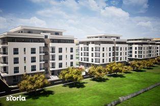 Comision 0% /Apartament 2 camere cu terasa de 8 mp /Str Tineretului !!