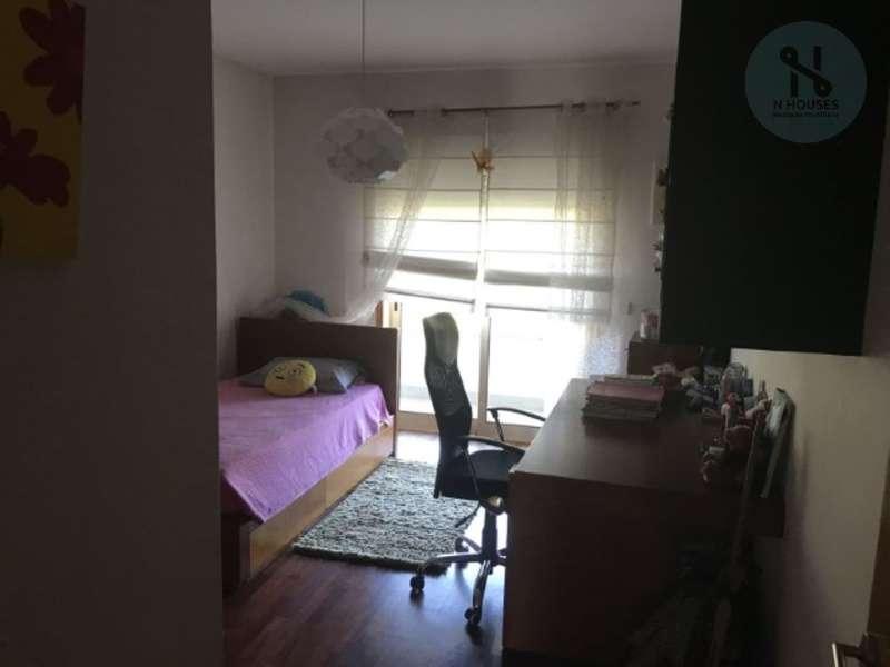 Apartamento para comprar, Nogueiró e Tenões, Braga - Foto 17