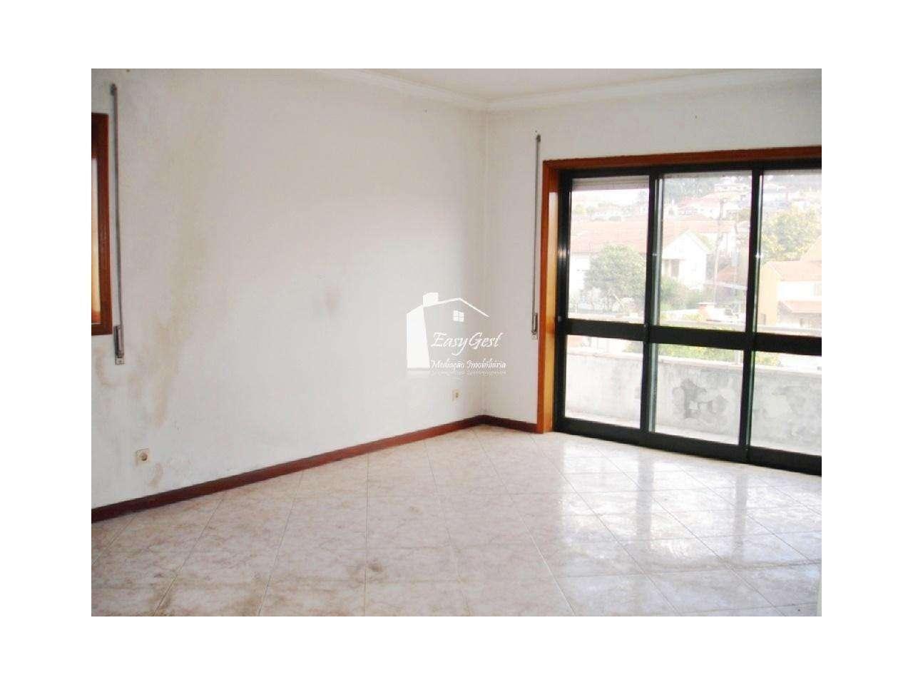 Apartamento para comprar, São Roque, Aveiro - Foto 2