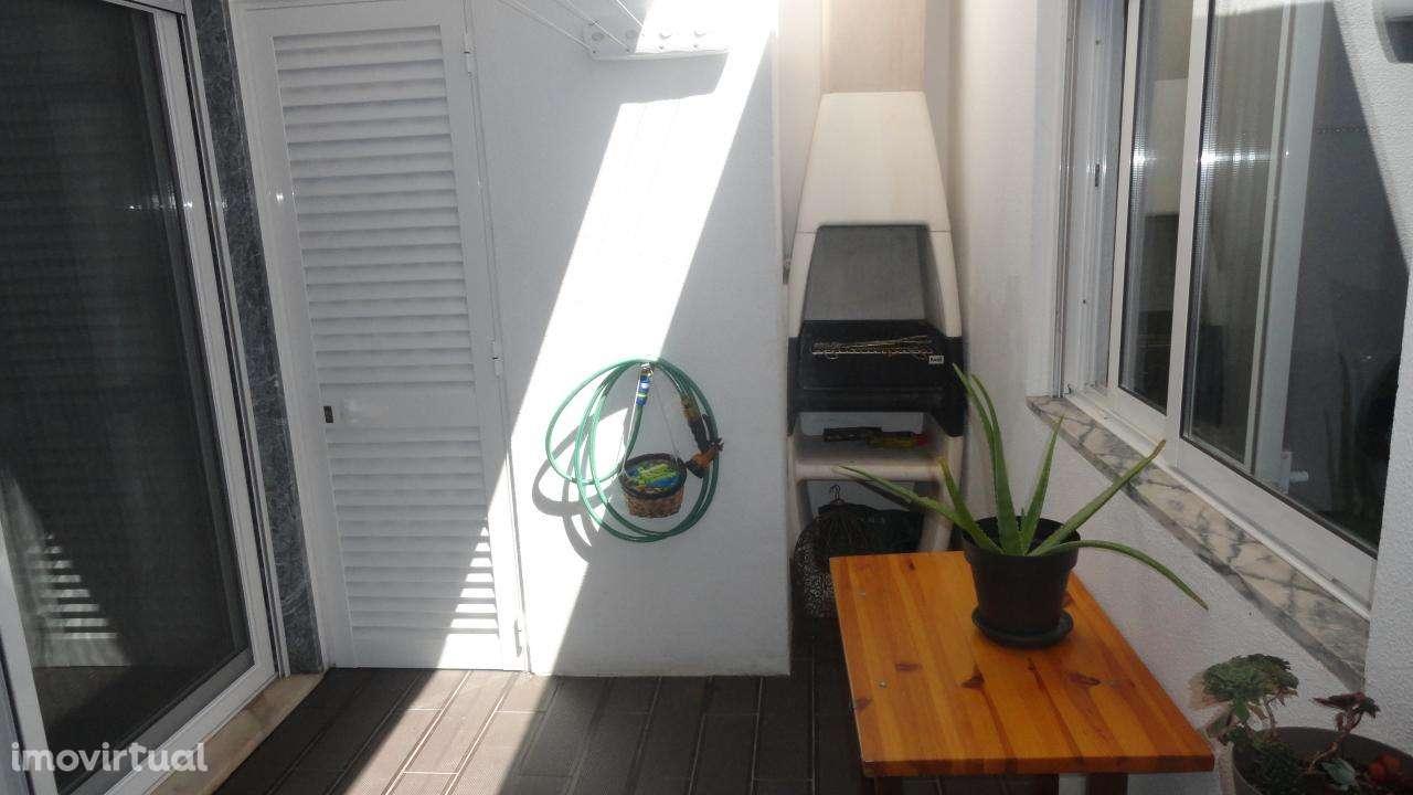 Apartamento para comprar, Quarteira, Faro - Foto 19