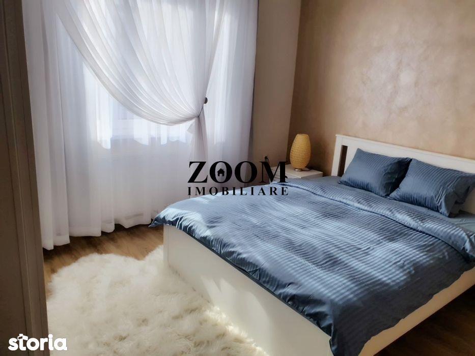Apartament 2 camere, 52 mp, Piata Mihai Viteazul