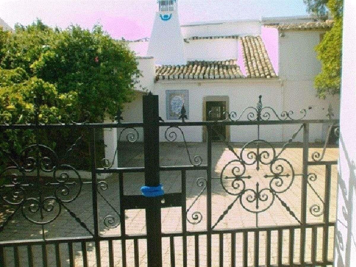 Moradia para comprar, São Brás de Alportel, Faro - Foto 1