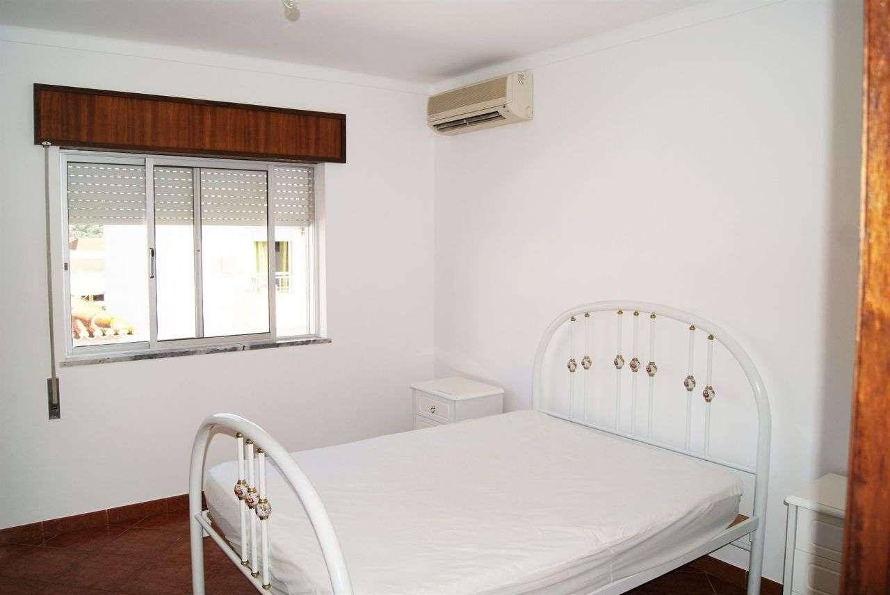 Apartamento para comprar, Silves - Foto 12