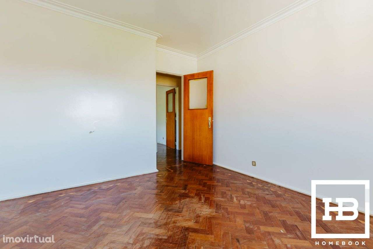 Apartamento para comprar, Cascais e Estoril, Lisboa - Foto 11