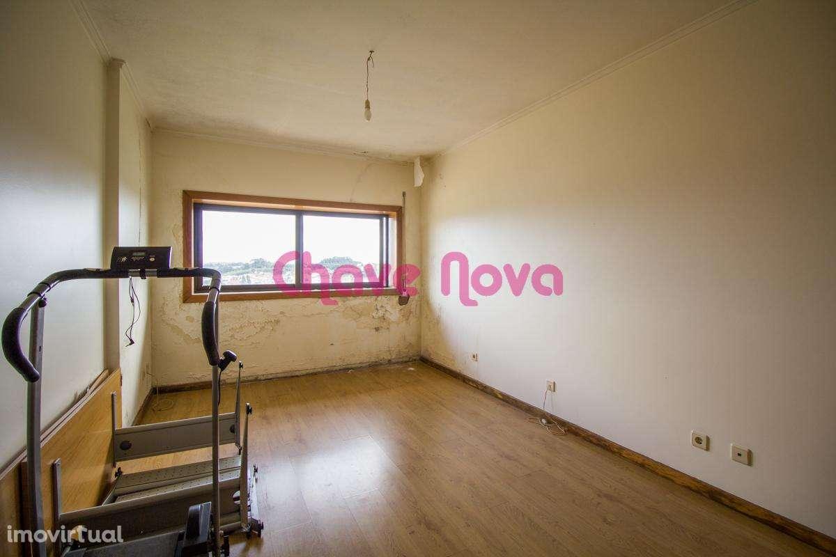Apartamento para comprar, São João de Ver, Santa Maria da Feira, Aveiro - Foto 14