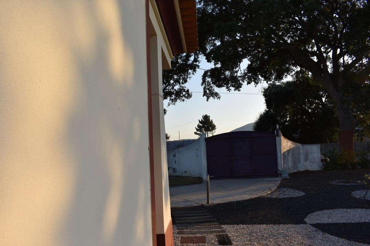 Moradia para comprar, Manique do Intendente, Vila Nova de São Pedro e Maçussa, Lisboa - Foto 8