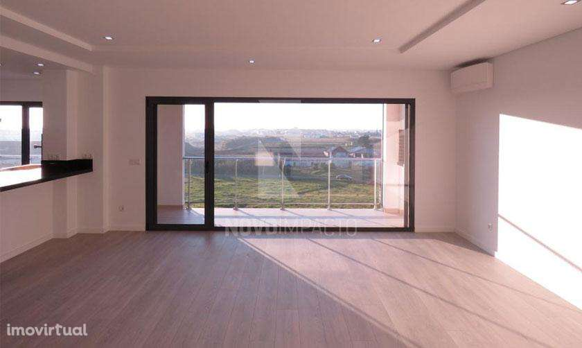 Apartamento para comprar, Montijo e Afonsoeiro, Setúbal - Foto 3