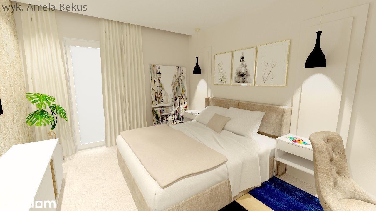 Funkcjonalne Mieszkanie Apartamenty Wrzos L28