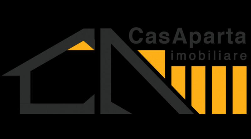 CasAparta Imobiliare