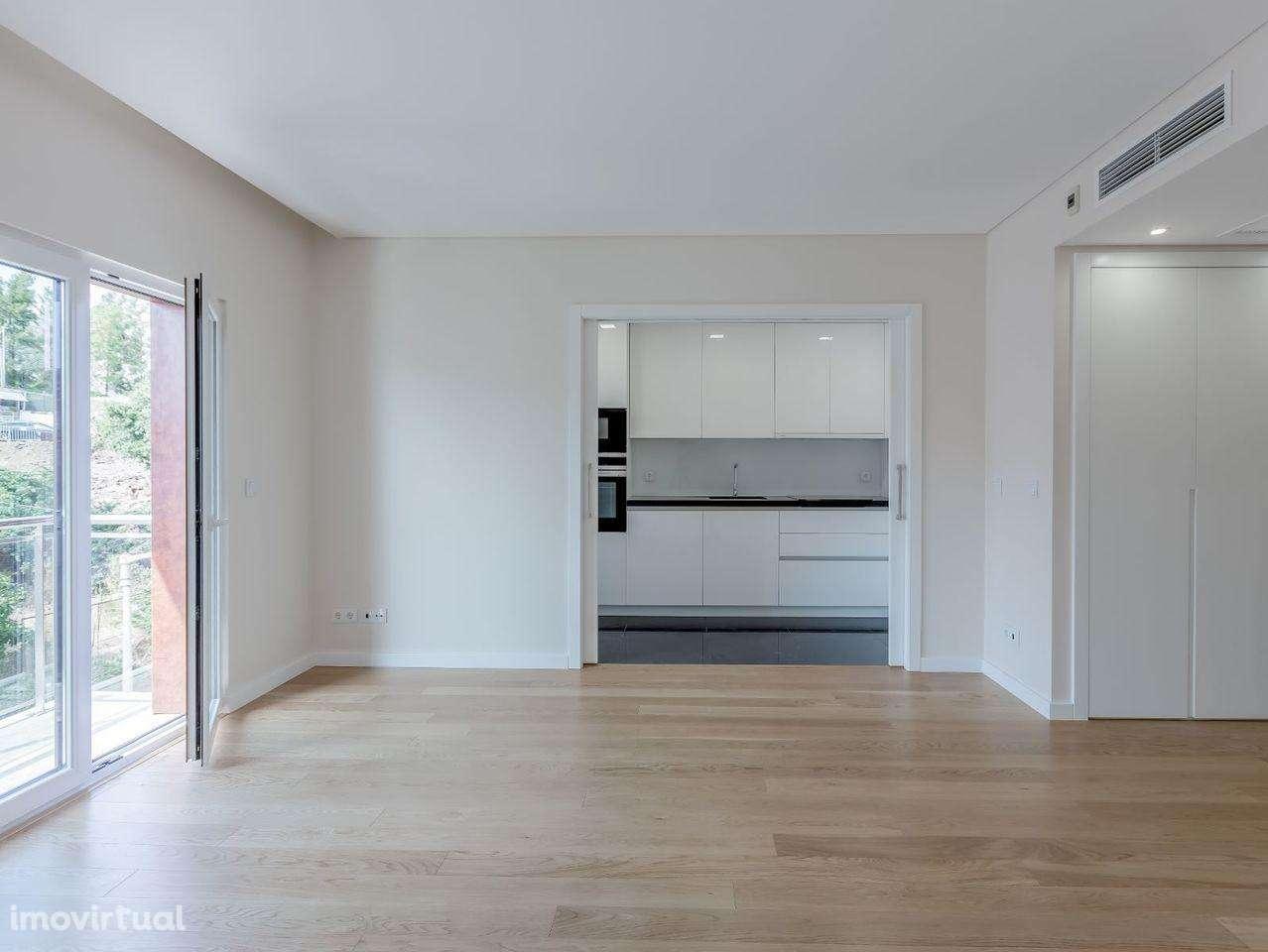 Apartamento para comprar, Ajuda, Lisboa - Foto 10