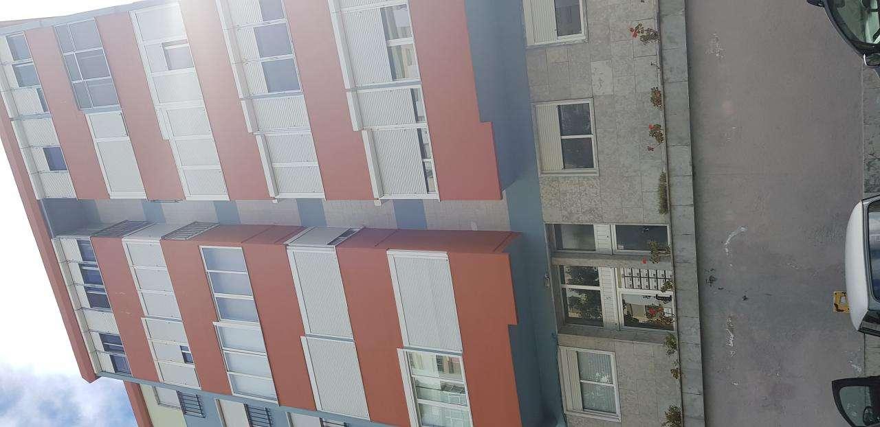 Apartamento para comprar, Carnaxide e Queijas, Oeiras, Lisboa - Foto 28