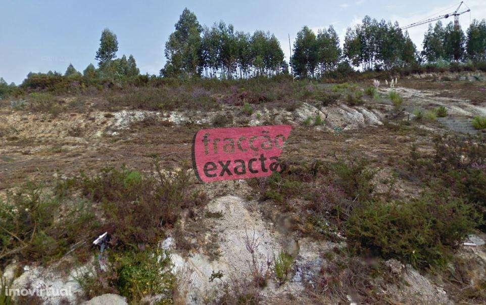 Terreno para comprar, Sanguedo, Aveiro - Foto 1