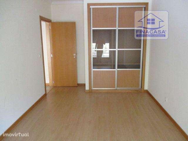 Apartamento para comprar, São Sebastião, Setúbal - Foto 41