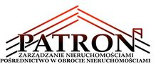 Deweloperzy: PATRON  NIERUCHOMOŚCI - Bolesławiec, bolesławiecki, dolnośląskie