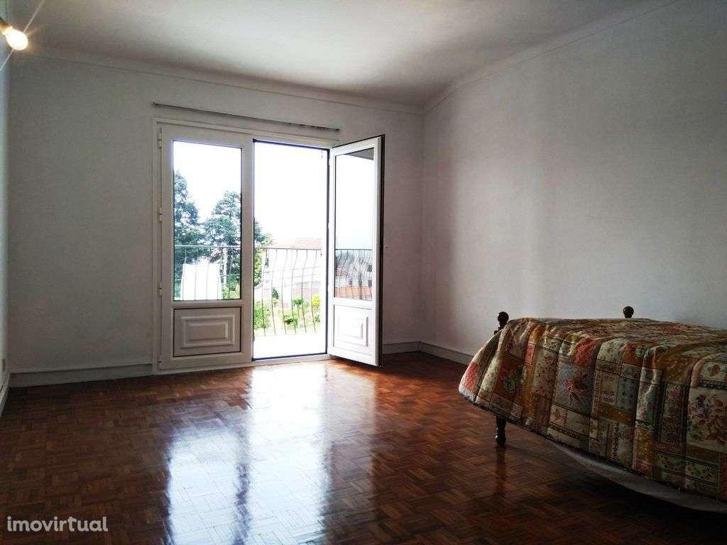 Moradia para comprar, Mujães, Viana do Castelo - Foto 7