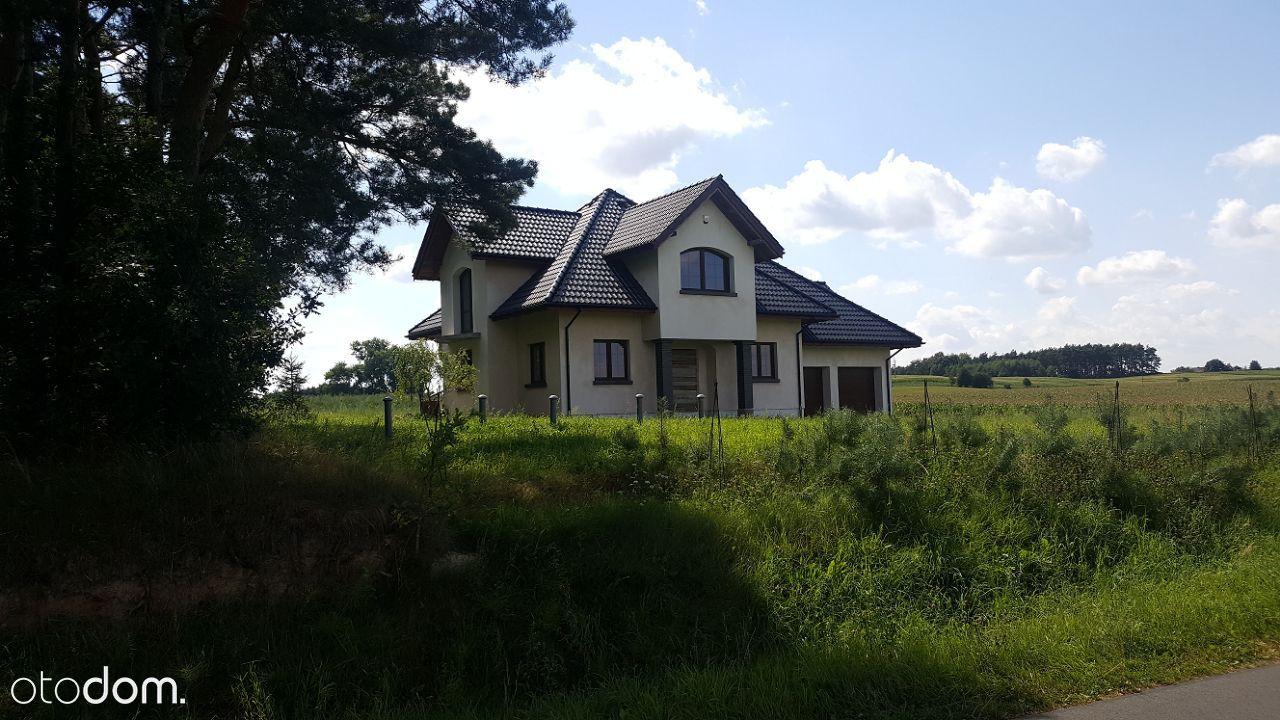 Dom w miejscowości Kikół