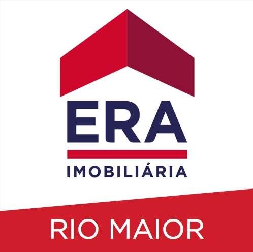 ERA Rio Maior