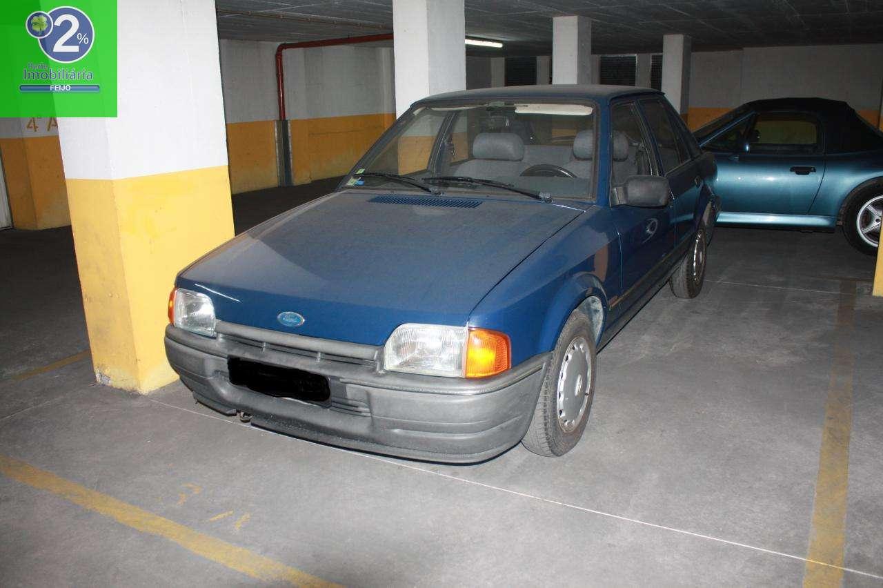 Apartamento para comprar, Laranjeiro e Feijó, Setúbal - Foto 30