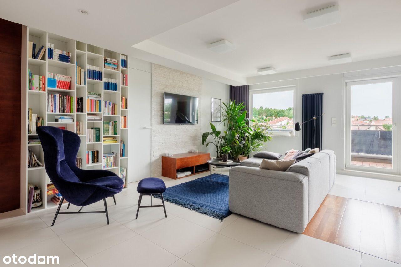 Apartament Cadena Park