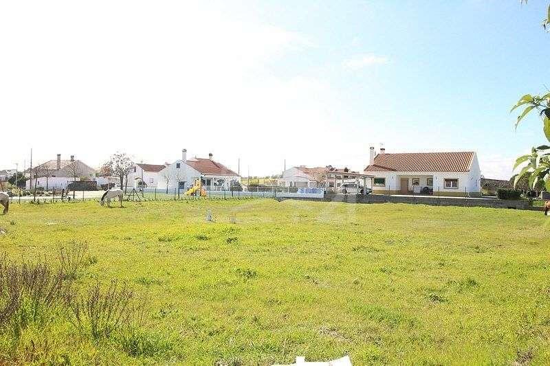 Terreno para comprar, Foros de Vale de Figueira, Évora - Foto 4