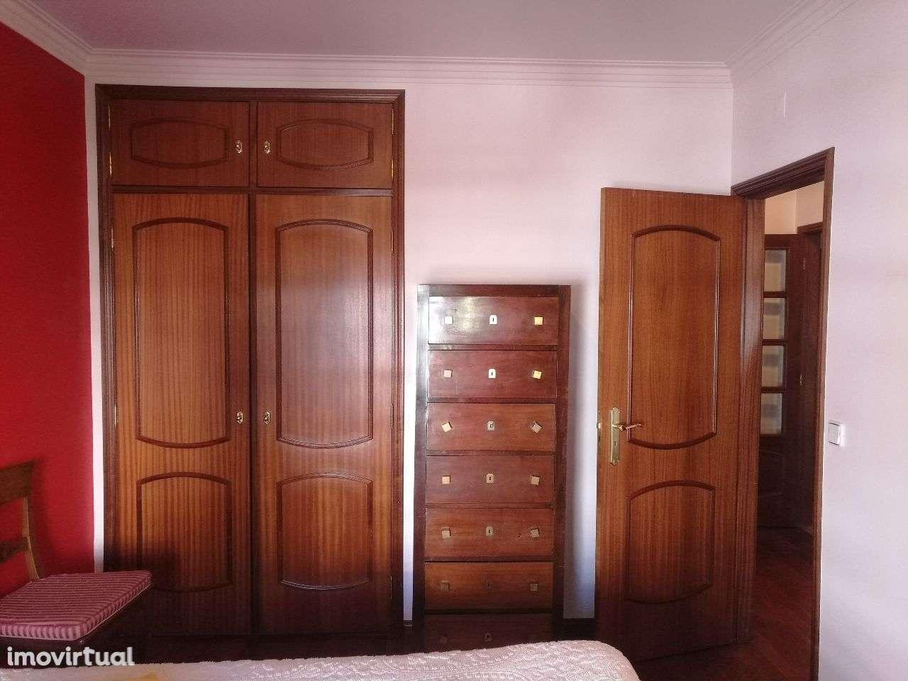 Apartamento para comprar, Rua Miguel Torga, Santo António dos Olivais - Foto 24