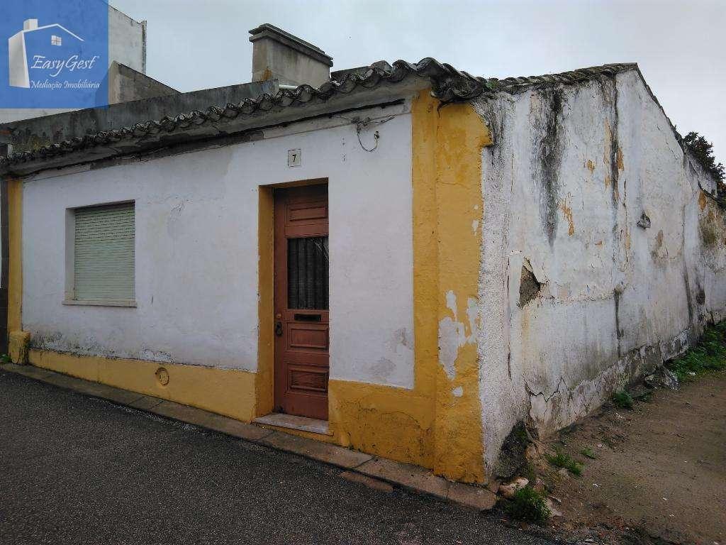 Moradia para comprar, Viana do Alentejo - Foto 2