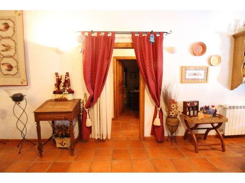 Quintas e herdades para comprar, Évora (São Mamede, Sé, São Pedro e Santo Antão), Évora - Foto 33