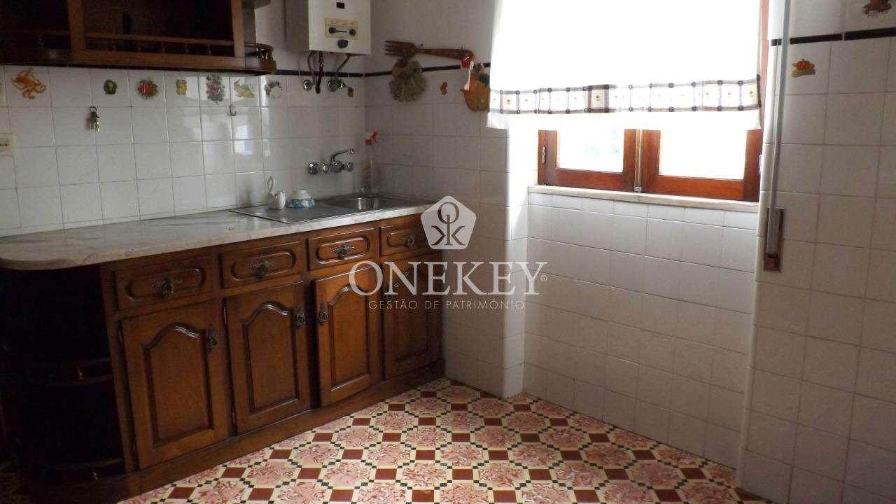 Moradia para arrendar, Assafarge e Antanhol, Coimbra - Foto 6