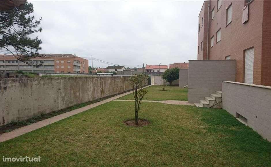 Apartamento para comprar, Esposende, Marinhas e Gandra, Braga - Foto 1