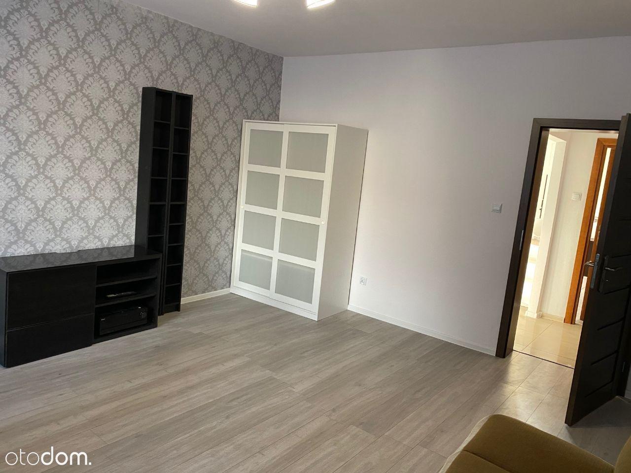 BISKUPIN 3 pokoje