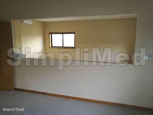 Escritório para arrendar, Alhos Vedros, Setúbal - Foto 24