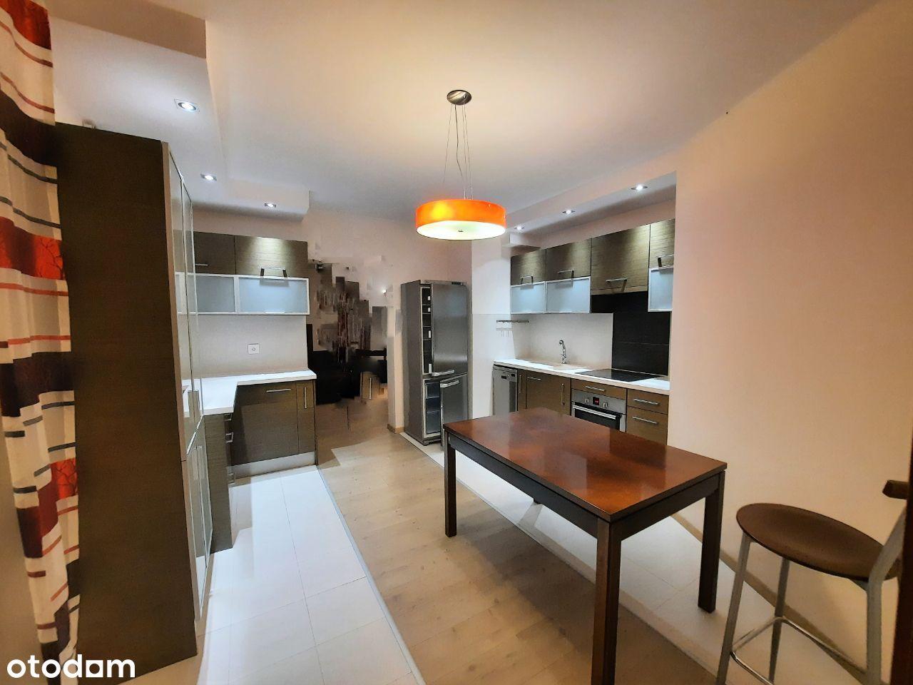 Mieszkanie 39 m2/Kameralne osiedle/OKAZJA