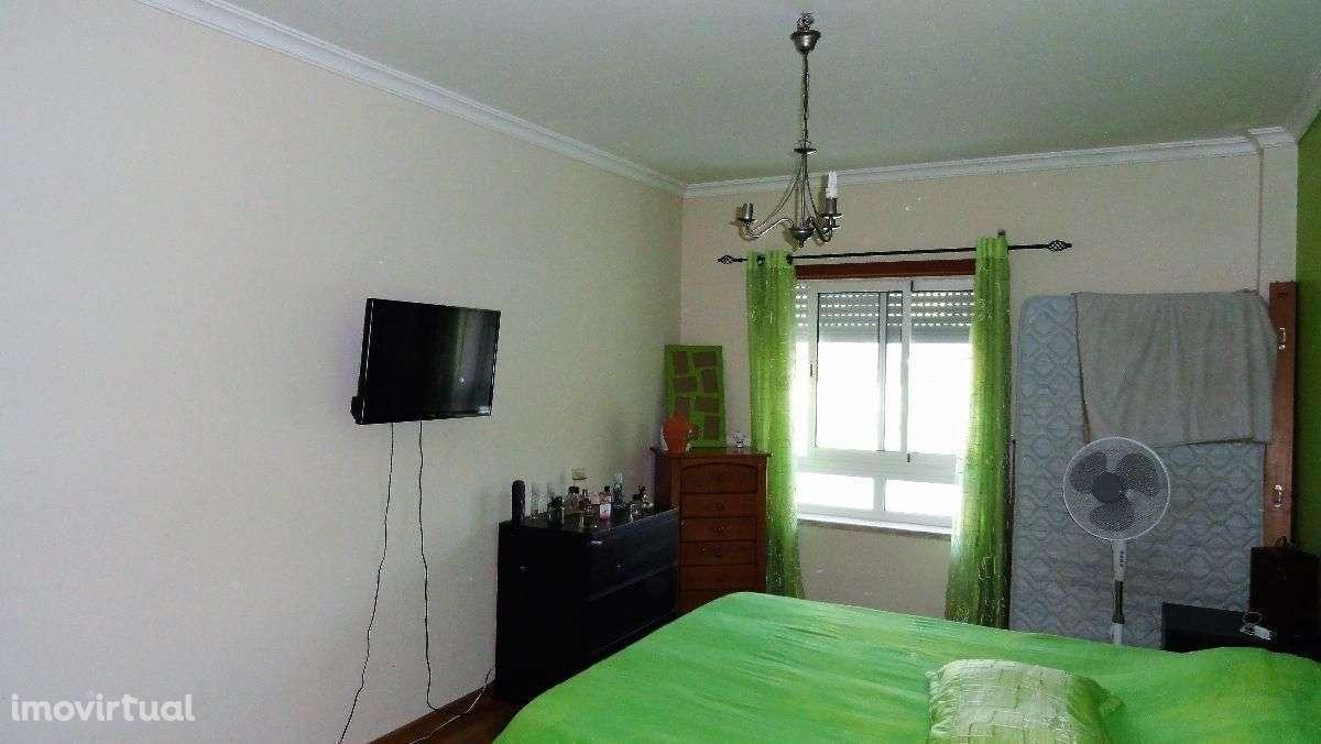 Apartamento para comprar, Baixa da Banheira e Vale da Amoreira, Setúbal - Foto 26