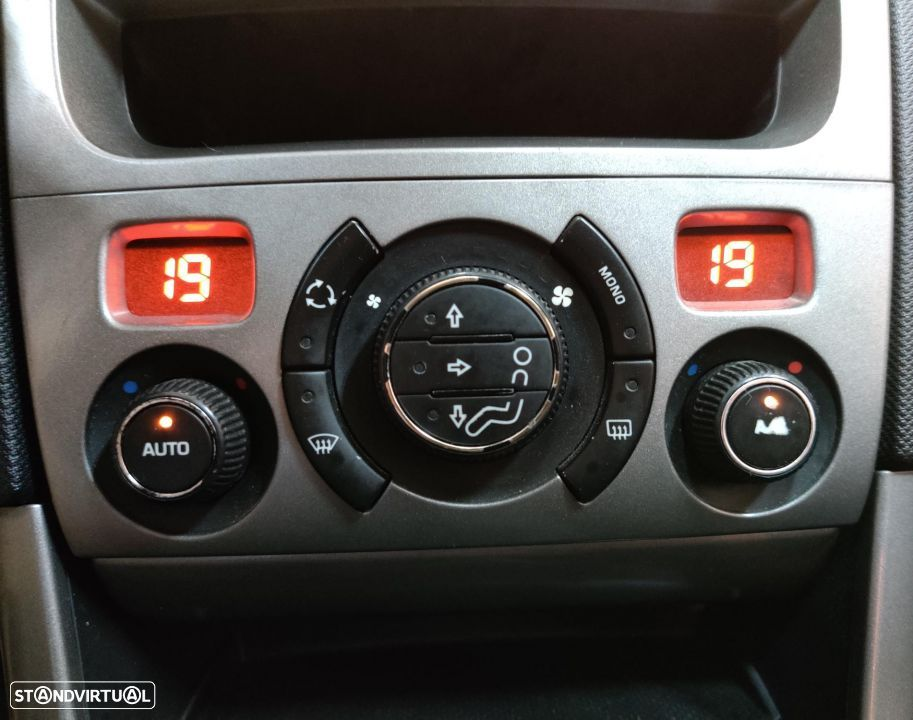 Peugeot 308 SW 1.6 HDi Active - 27