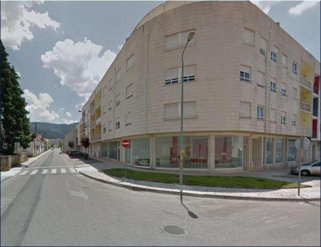 Loja para comprar, Lousã e Vilarinho, Coimbra - Foto 1